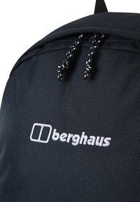 Berghaus - Sac à dos - black - 3
