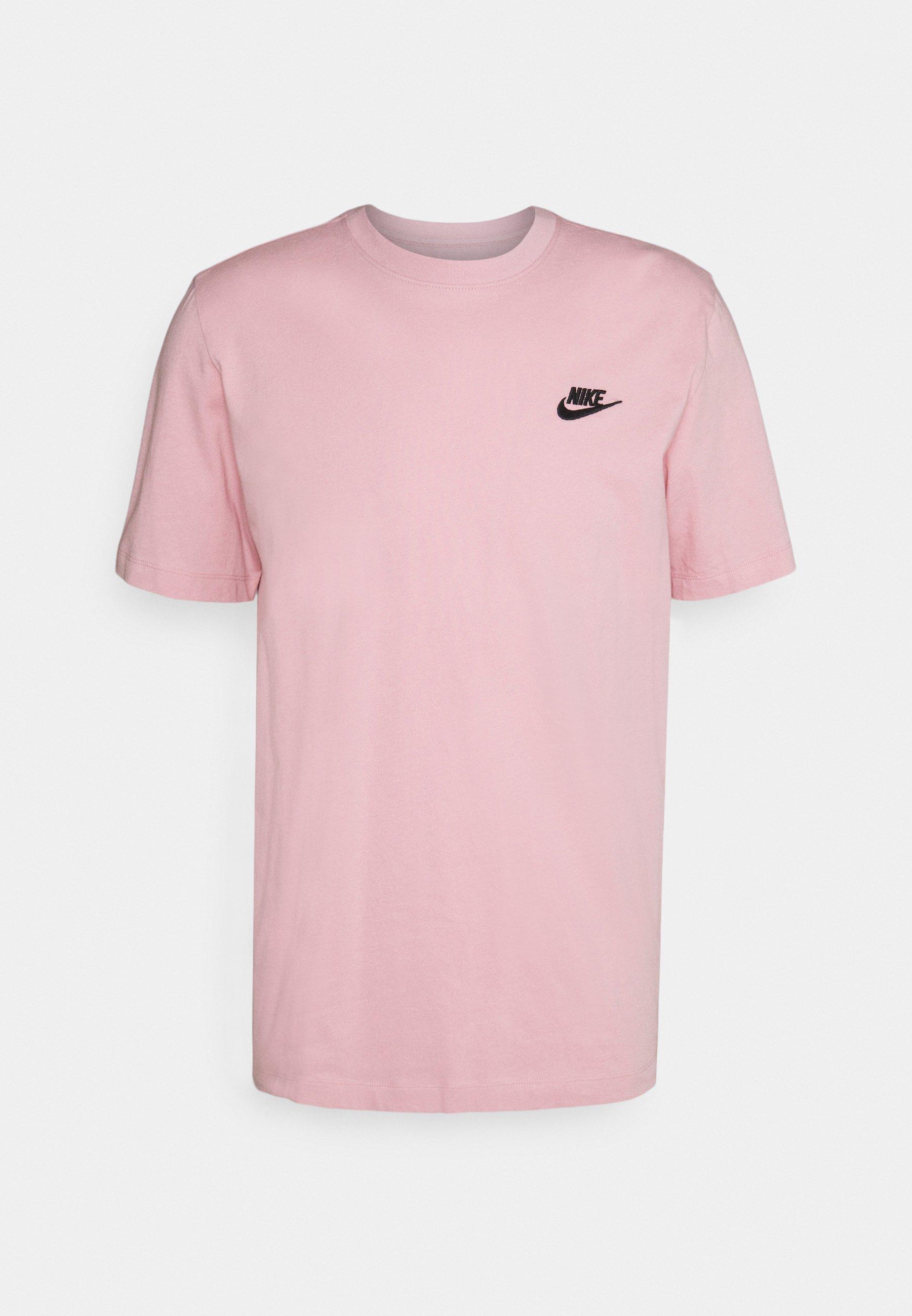 Herren CLUB TEE - T-Shirt basic