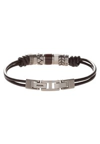 Fossil - Bracelet - schwarz - 2