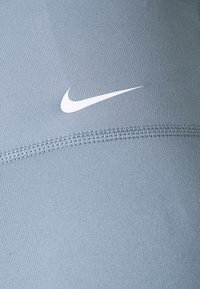 Nike Performance - ONE SHORT - Leggings - ashen slate - 2