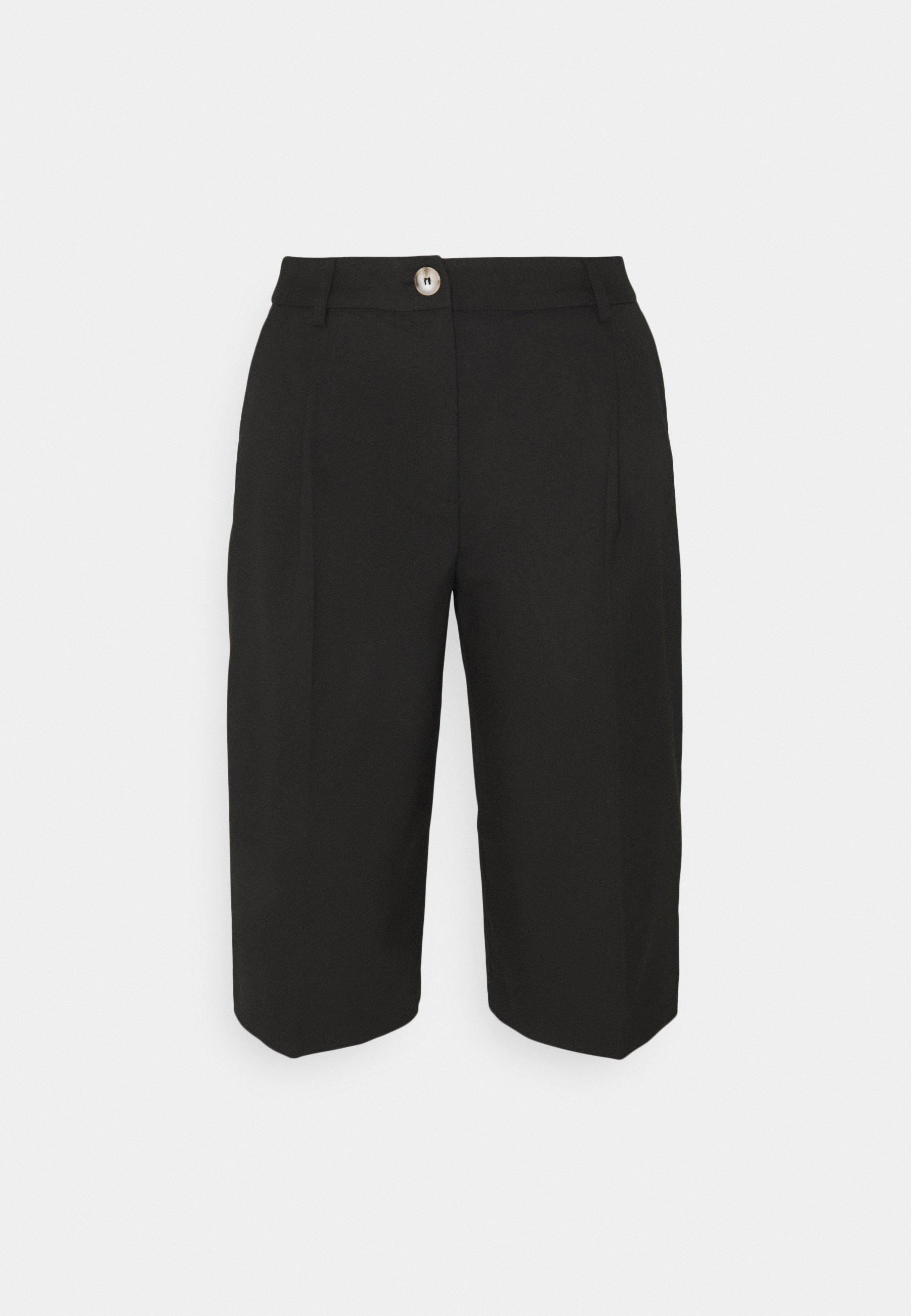 Women SLFPASB - Shorts