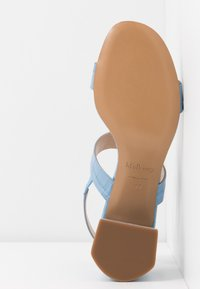 Mulberry - Sandals - cielo - 6