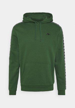 IGON - Sweatshirt - greener pasters