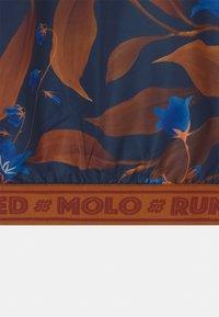 Molo - Sports jacket - night - 2