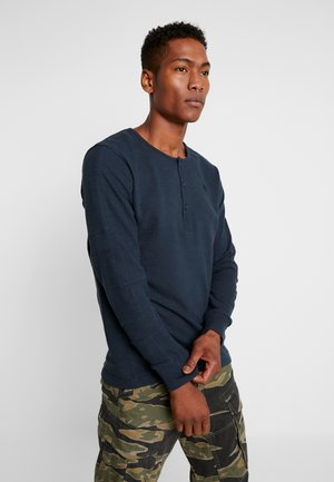 MOTAC GRANDAD - Jumper - legion blue