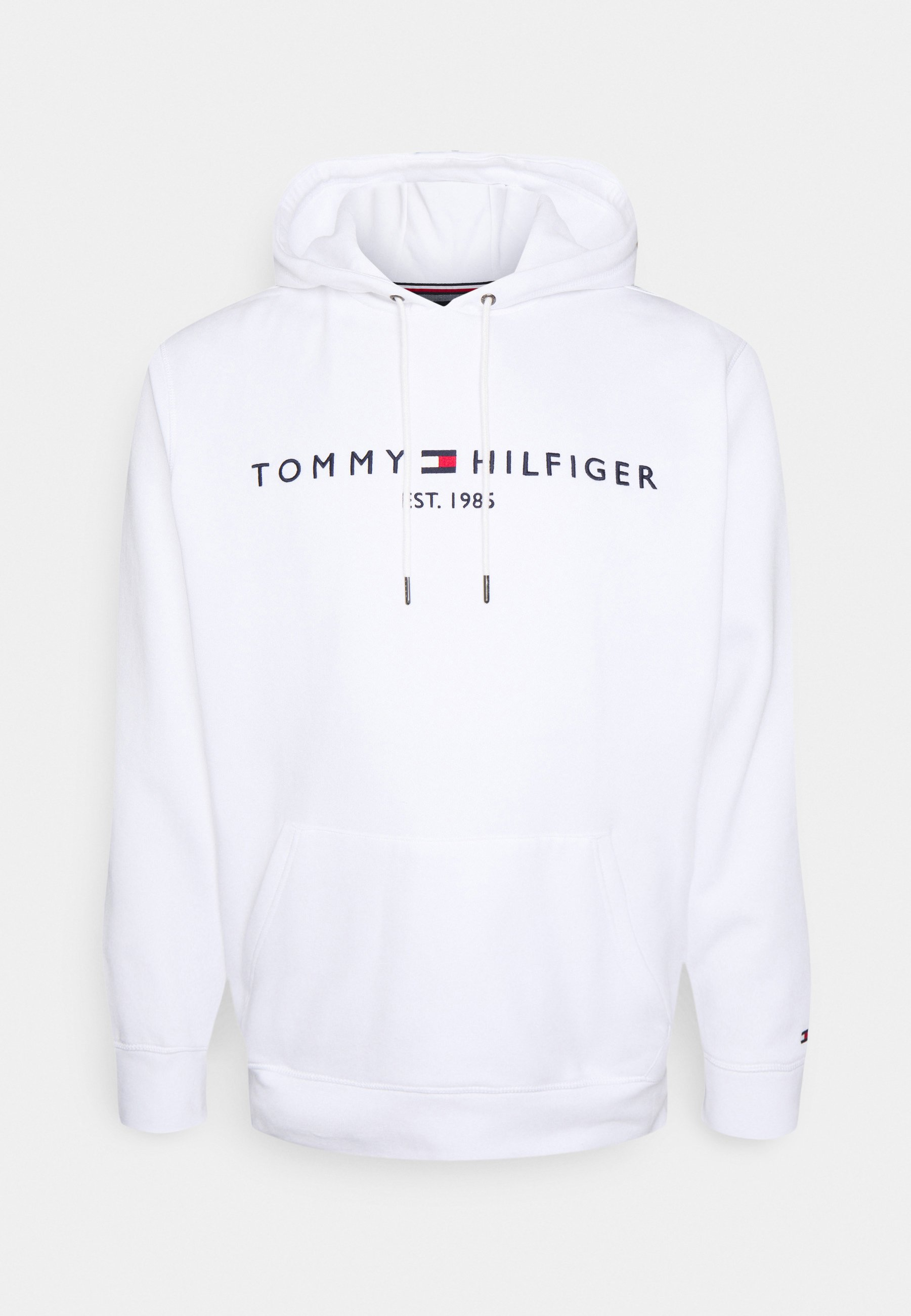 Men LOGO HOODY - Sweatshirt