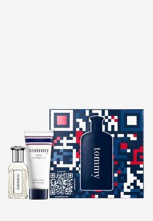 TOMMY SET - Fragrance set - -