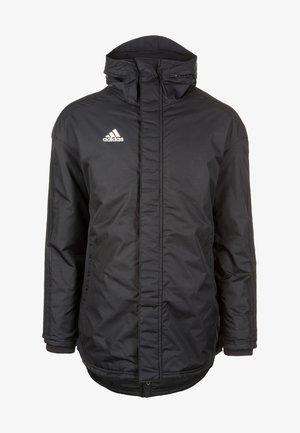 PARKA 18  - Outdoor jacket - black