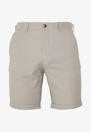JPRBLASOLARIS  - Shorts - string