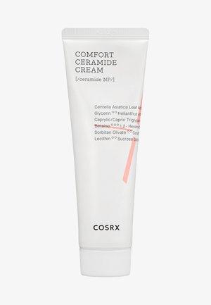 BALANCIUM COMFORT CERAMIDE CREAM - Face cream - -