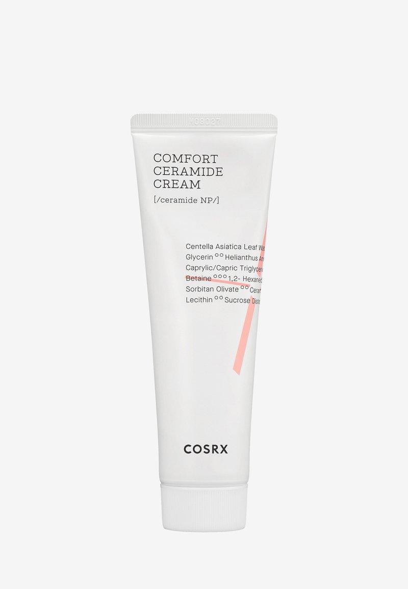 COSRX - BALANCIUM COMFORT CERAMIDE CREAM - Face cream - -