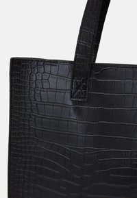 Glamorous - Tote bag - black - 3