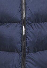 Schott - IDAHO2 UNISEX  - Winter jacket - blau - 2
