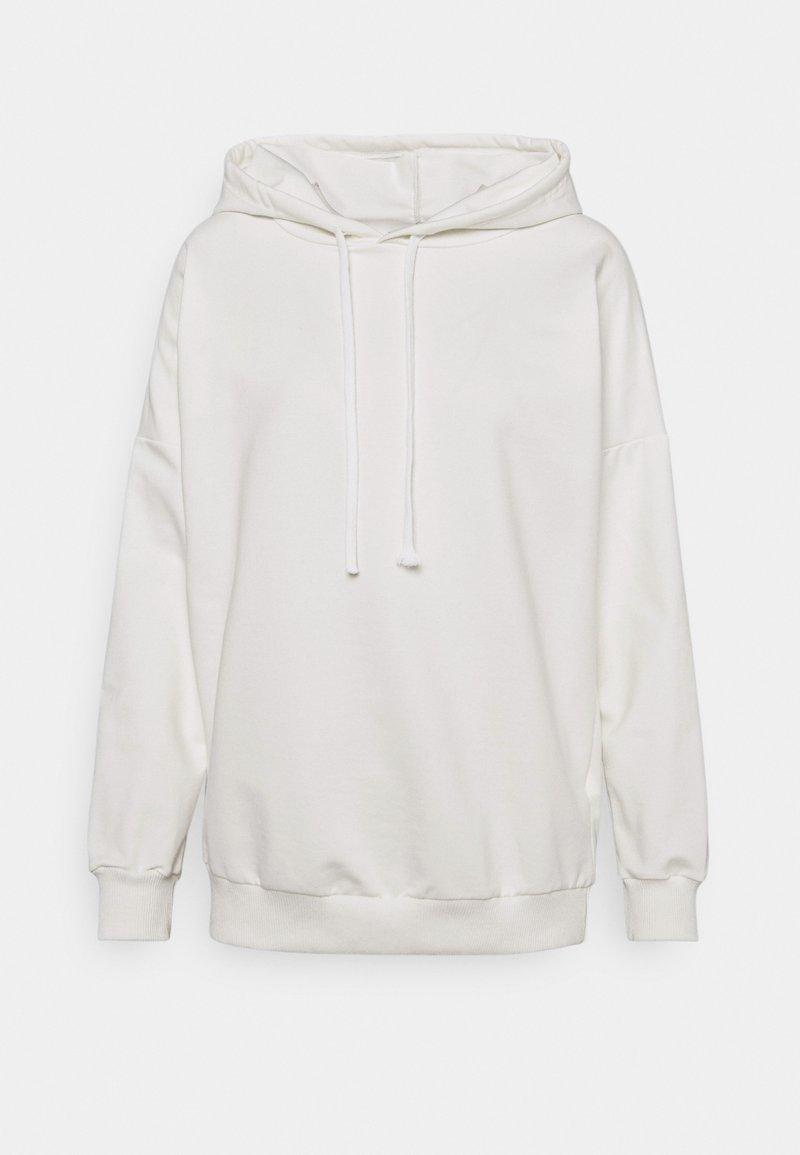 Trendyol - Sweatshirt - ecru