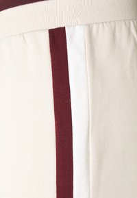 ONLY - ONLRIA LONG PANTS - Tracksuit bottoms - moonbeam - 5