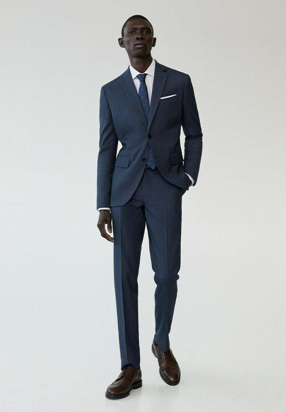 Homme BRASILIA - Veste de costume