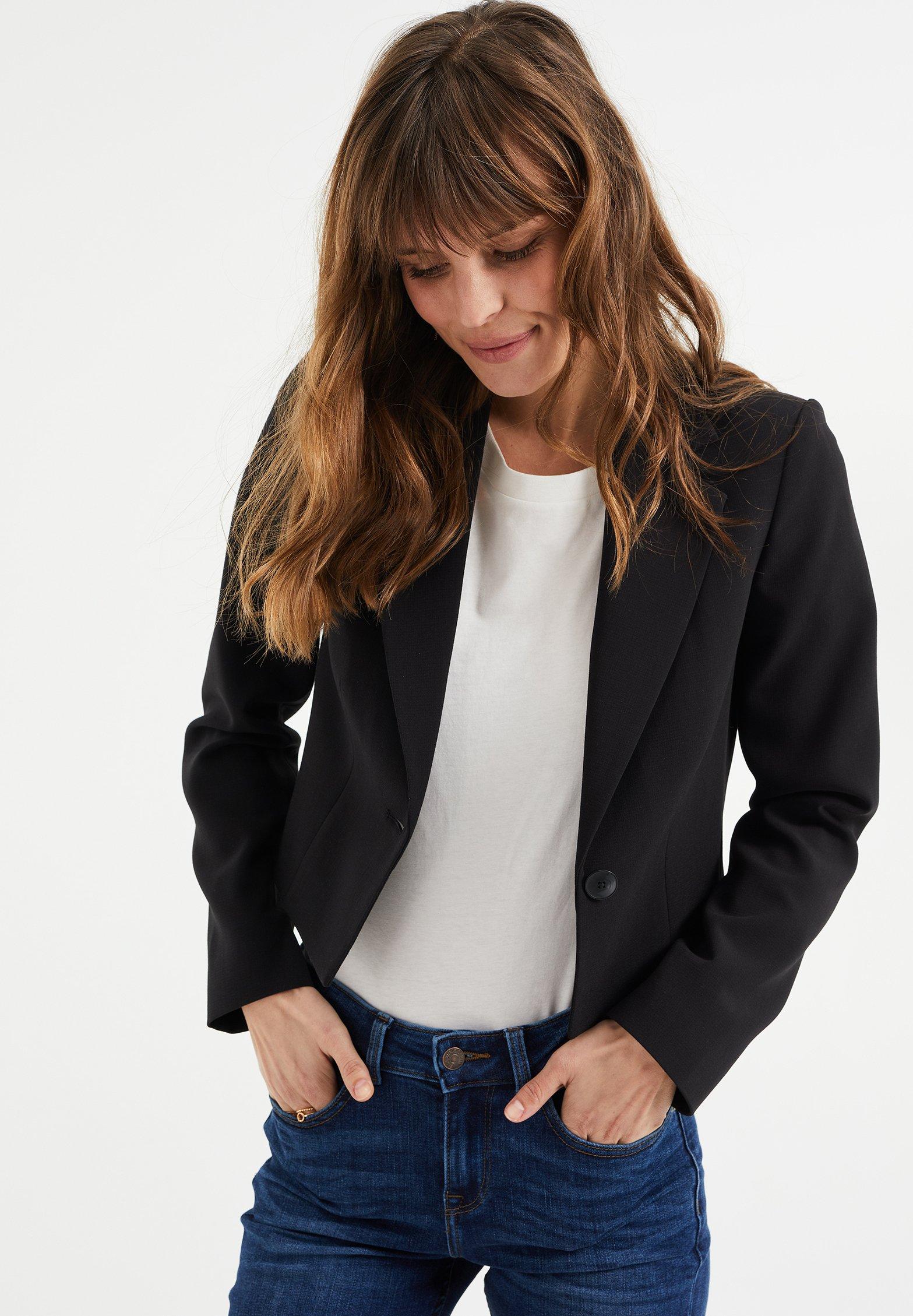Femme REGULAR FIT  - Blazer