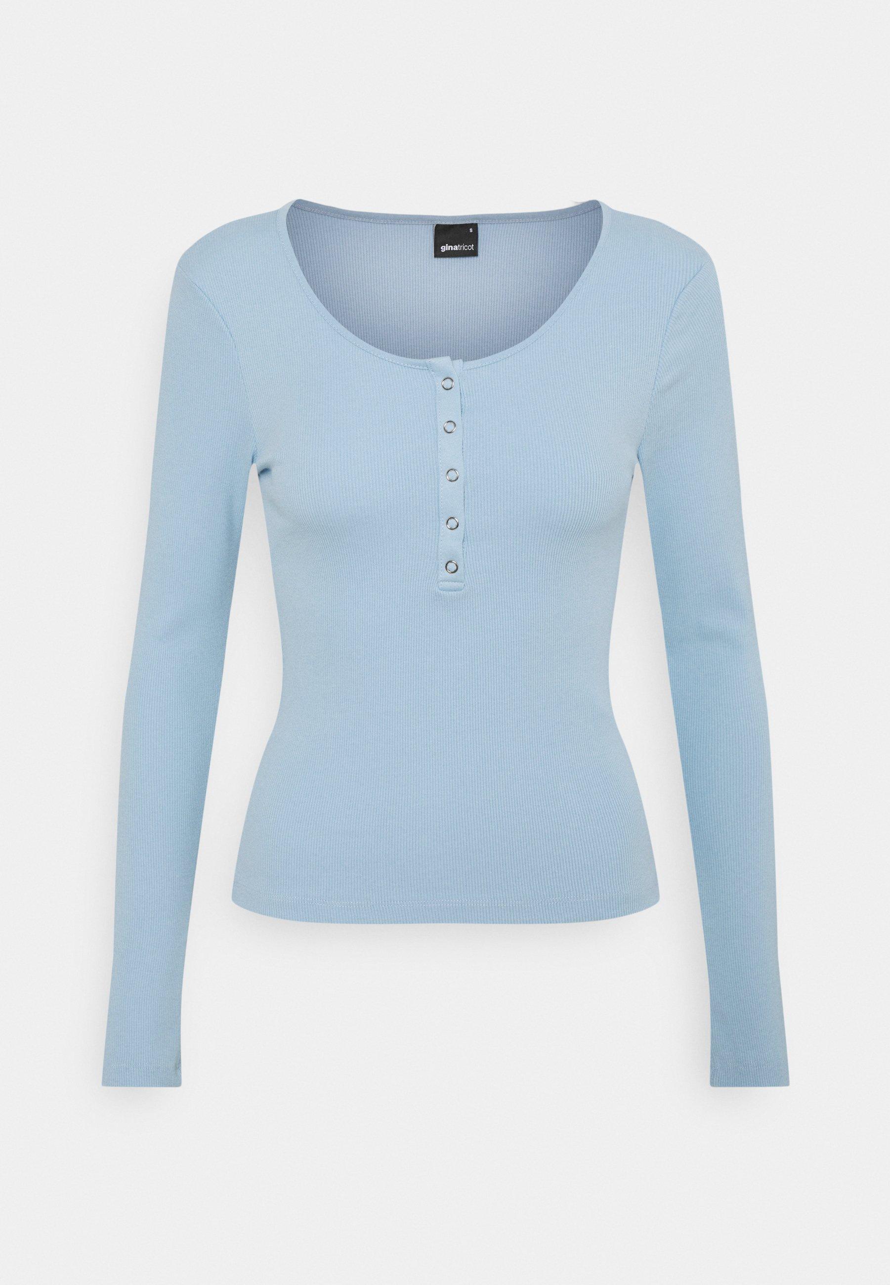 Women CELIE - Long sleeved top
