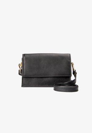 EDEL - Handbag - black