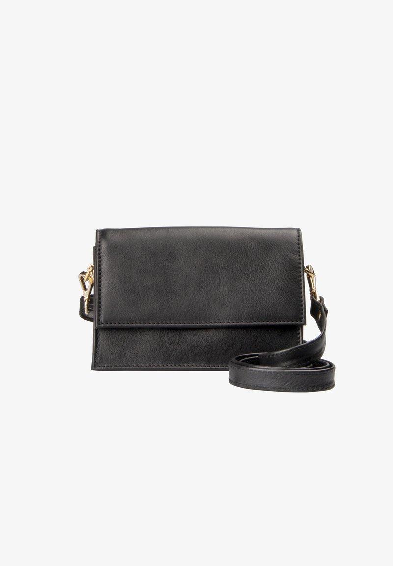 TREATS - EDEL - Handbag - black