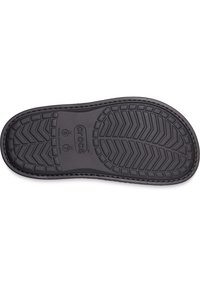 Crocs - Slippers - lime punch - 4