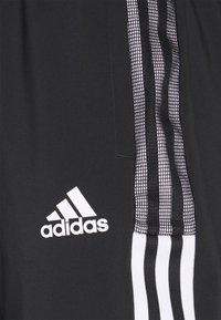 adidas Performance - TIRO 21 - Verryttelyhousut - black - 5