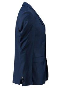 HUGO - Blazer jacket - blue - 3