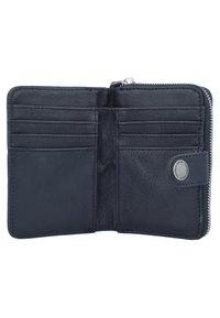 Cowboysbag - Wallet - black - 4