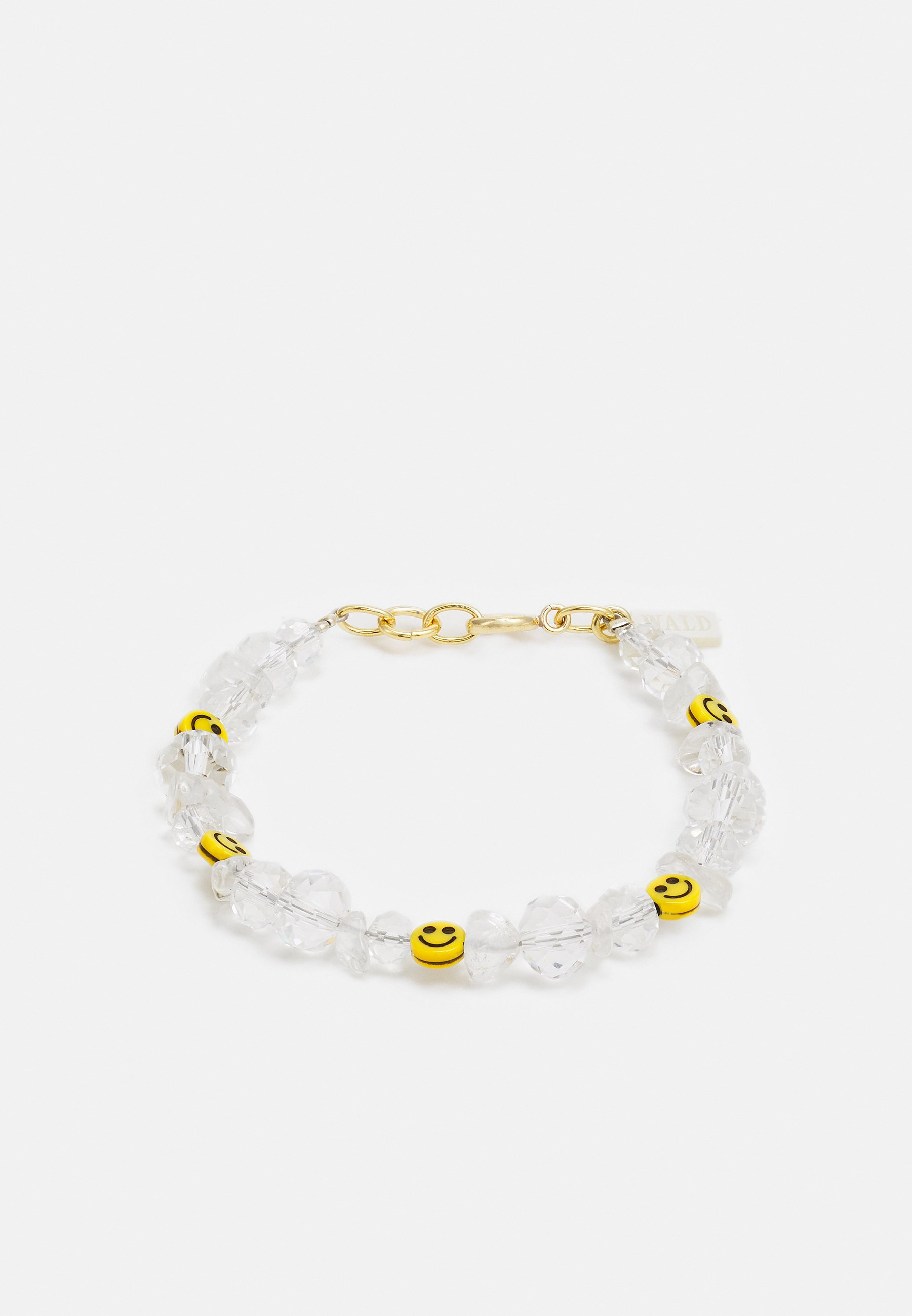Mujer SMILIE DUDE BRACELET - Pulsera