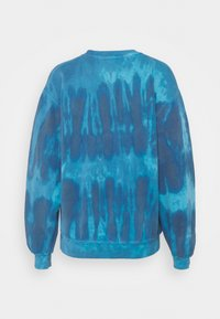 BDG Urban Outfitters - CREWNEWCK  - Mikina - blue - 1
