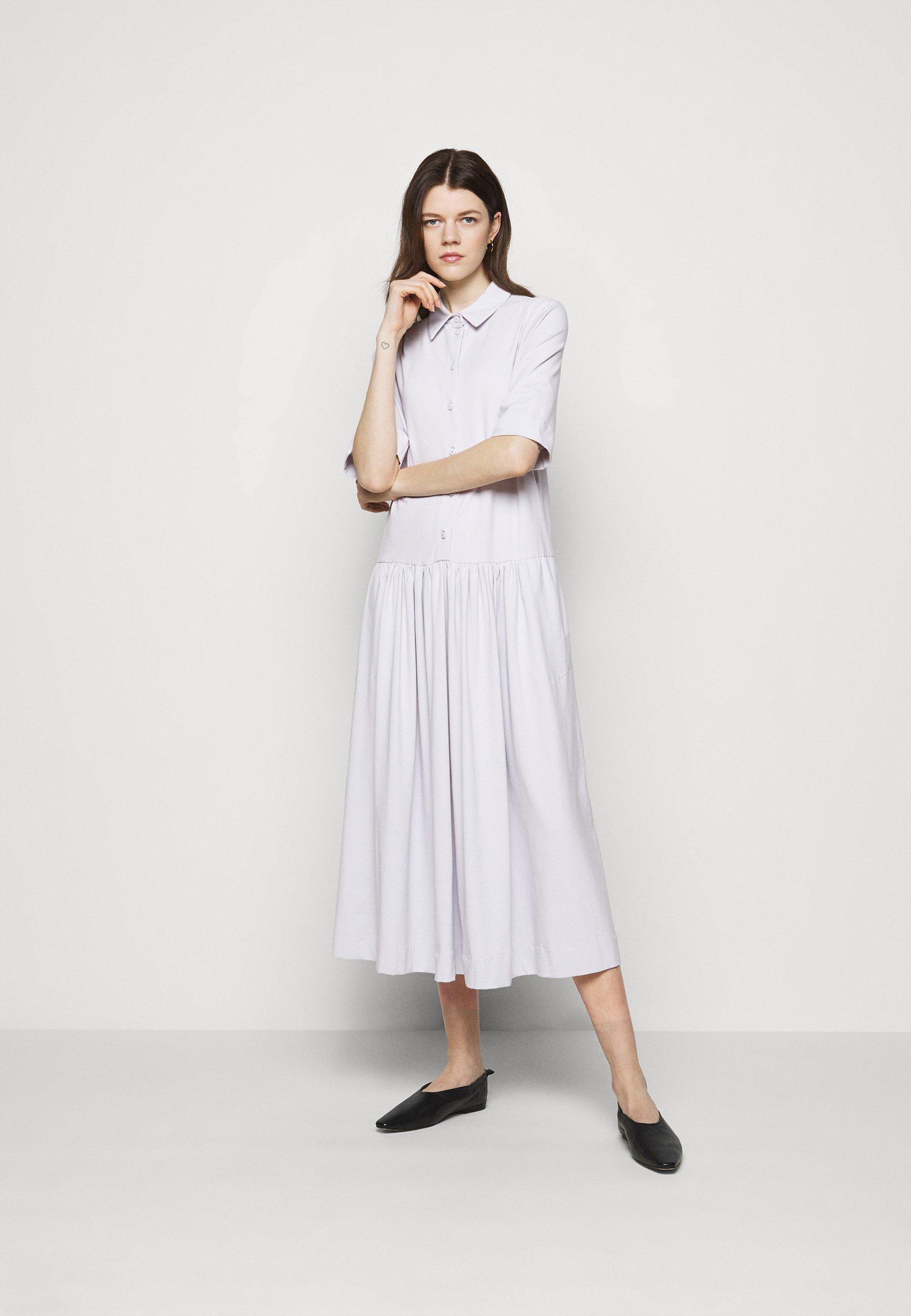 Women CECI - Jersey dress