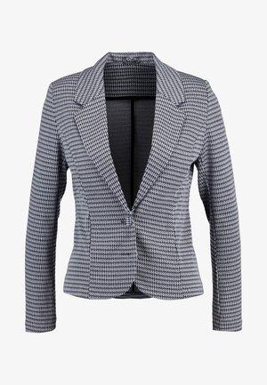NANNI PEPIT - Blazer - navy blazer