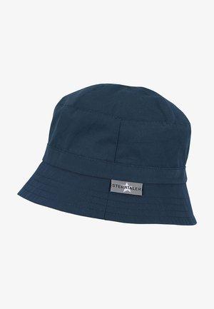 KOPFBEDECKUNG UNISEX KIDS HUT - Hat - marine