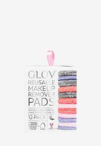 Glov - STARTER SET - Skincare set - multicolor - 2
