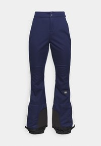 O'Neill - BLESSED STRIPED PANTS - Snow pants - scale