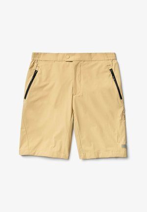 FH5545 - Shorts - beige