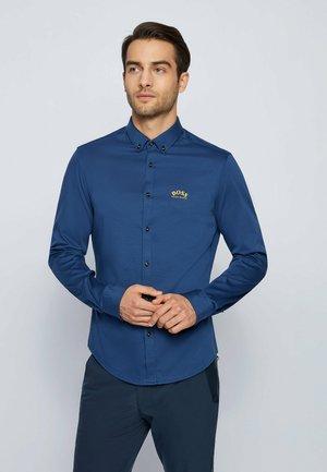 BIADO - Shirt - dark blue