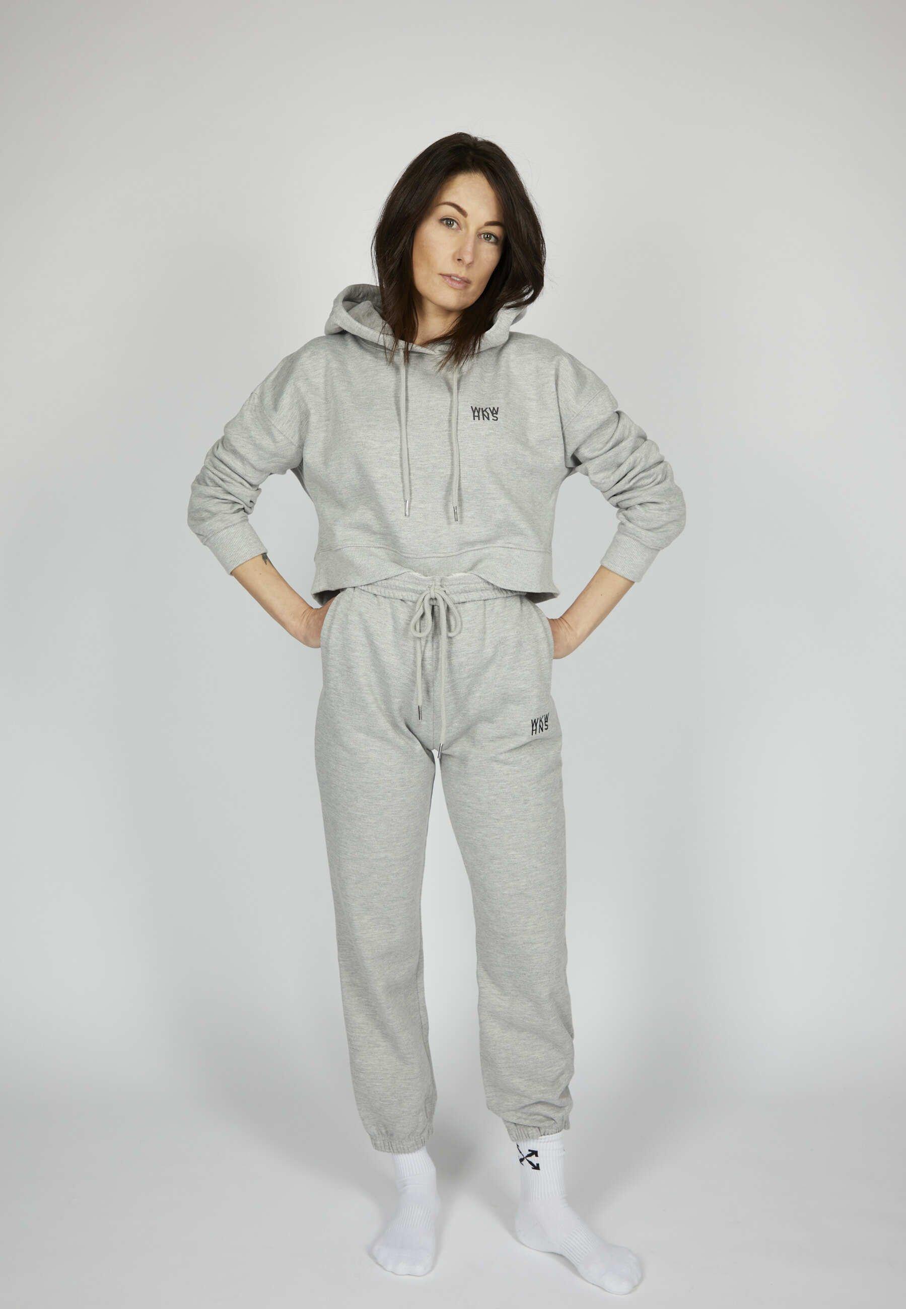 Mujer ICON - Pantalones deportivos