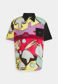 Vivienne Westwood - LOBSTER - Polo shirt - one fun september - 7