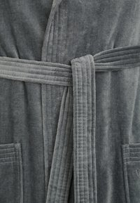 Vossen - TEXAS - Dressing gown - flanell - 2
