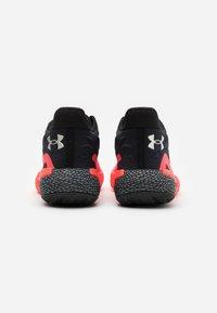Under Armour - HOVR HAVOC 3 - Basketball shoes - beta - 2