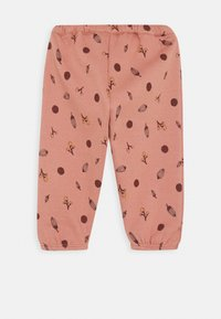 Soft Gallery - KHYA PANTS - Broek - rose dawn - 1