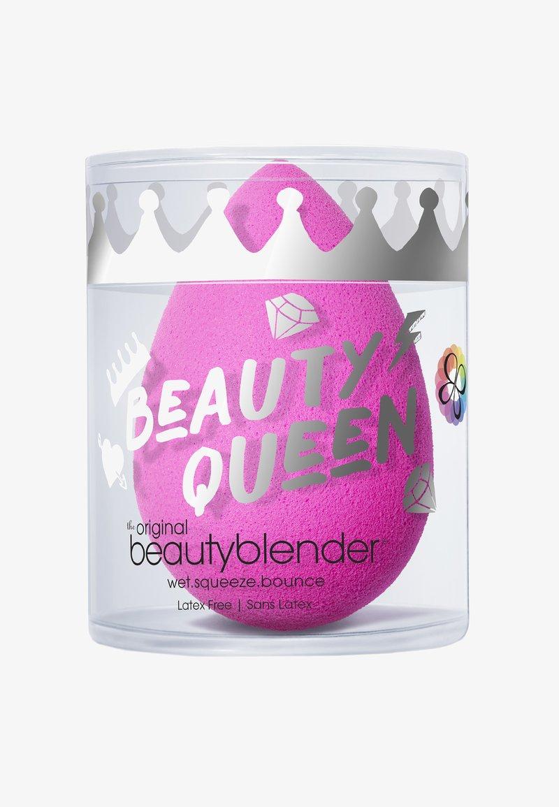 BEAUTYBLENDER - SINGLE - Makeup sponges & blenders - beautyqueen