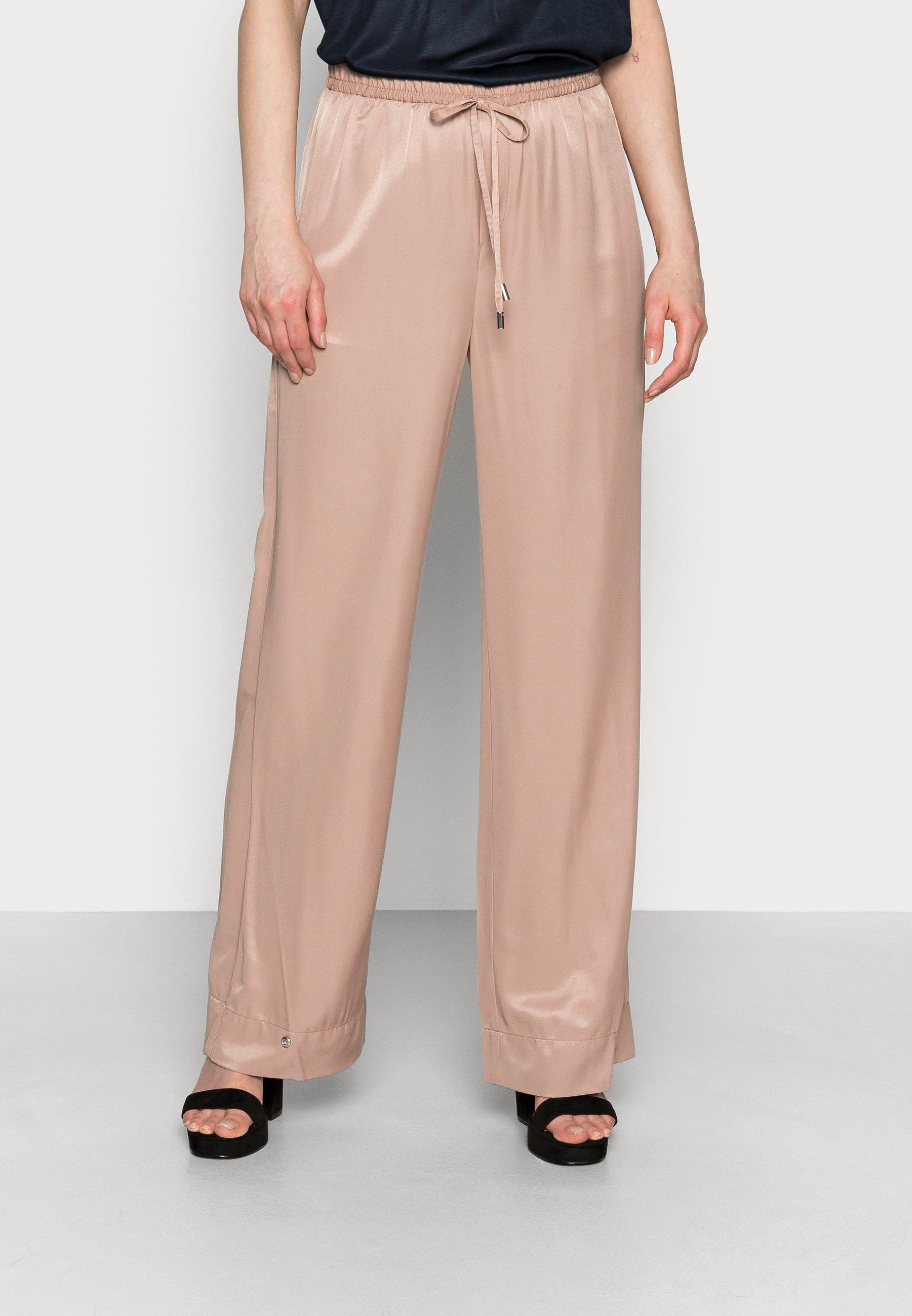 Donna KELLIE PANT - Pantaloni