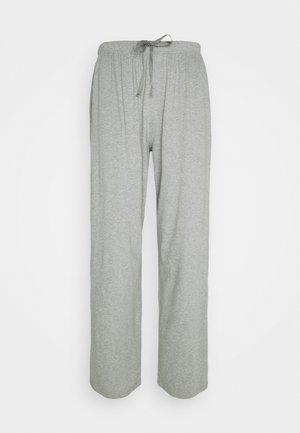 LIQUID - Pyjamasbyxor - andover heather