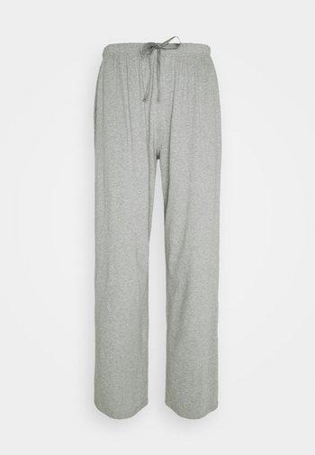 LIQUID - Pyžamový spodní díl - andover heather