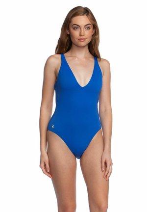 Swimsuit - denim
