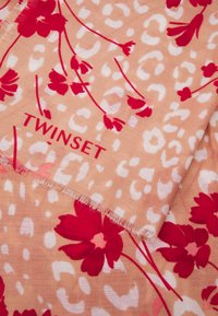 TWINSET - Skjerf - red - 2