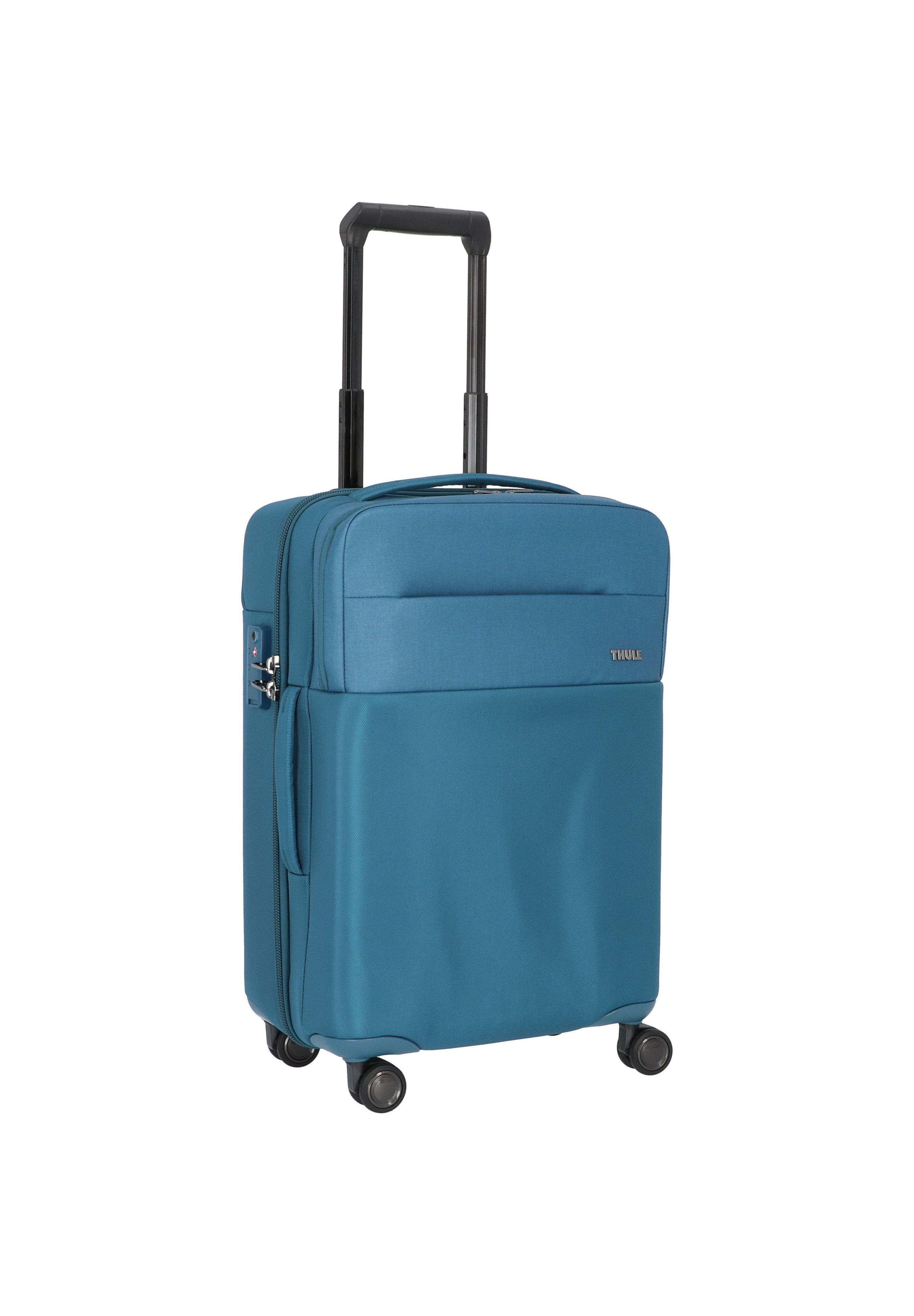 Thule Trolley - legion blue/blau - Herrentaschen kfE4l