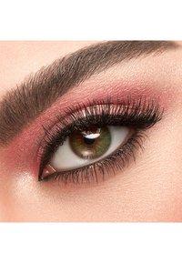 KIKO Milano - WATER EYESHADOW - Eye shadow - 219 flamingo pink - 1